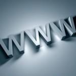 Internetové podnikání