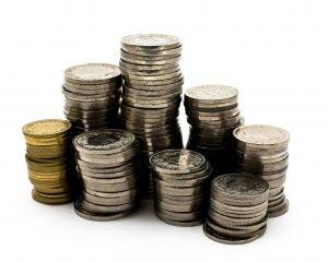 Nebankovní půjčky bez registru a poplatku ihned