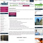 Firmus.cz