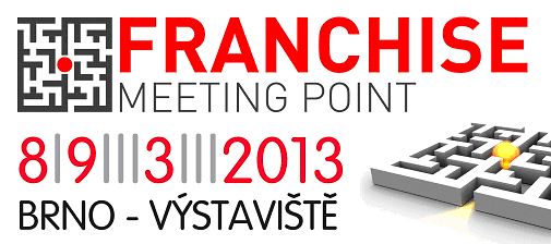 Franchise Meeting Point 2013