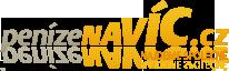 logo-penizenavicCZ