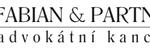 Logo Advokátní kancelář Fabian a Partners